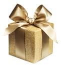 confezione regalo la botte piccola cisano