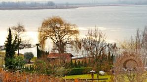 Lago-Caldaro-sera