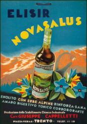 en-1954_hq