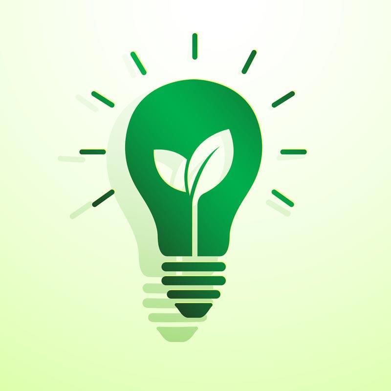 green-idea-concept-logo-vector2