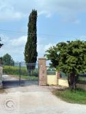 Villa-Bagnolo