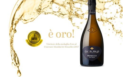 prosecco-doc-medaglia-oro-concours-mondial-bruxelles