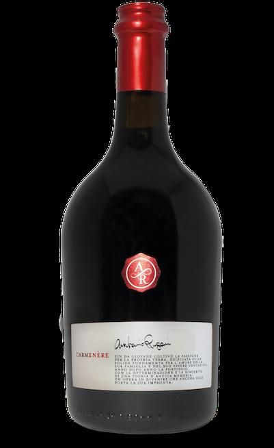 carmenère-vino-antonio-rigoni
