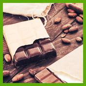 cioccolato-la-botte-piccola