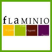 prodotti-Flaminio-laBotte-Piccola