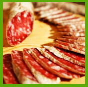 salumi-la-botte-piccola